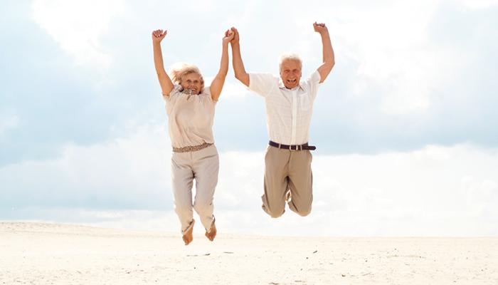 quando-positivita-fa-rima-con-longevita