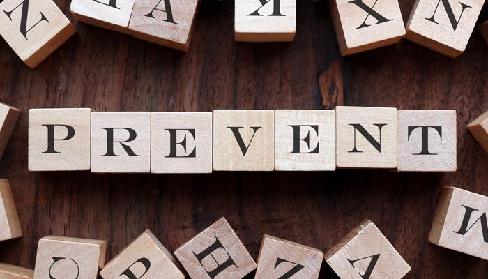 quando-prevenzione-e-prima-di-tutto-conoscenza
