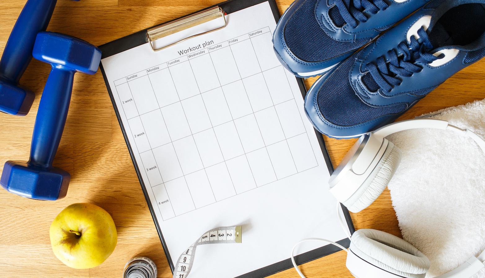 quanta-attivita-fisica-fare-alla-settimana