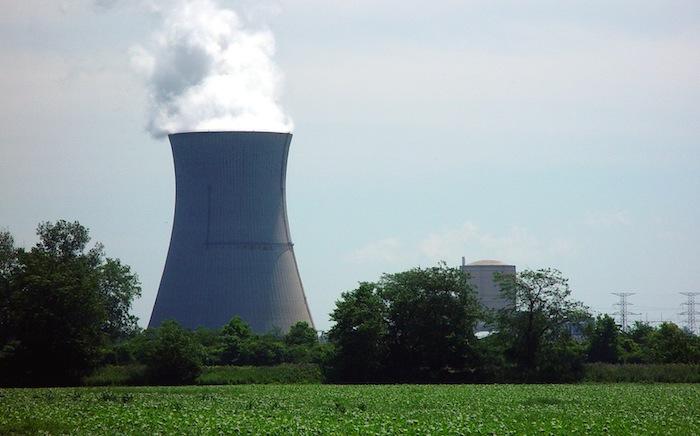 radiazioni-la-paura-continua