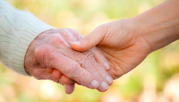 rallentare-l-invecchiamento-e-possibile