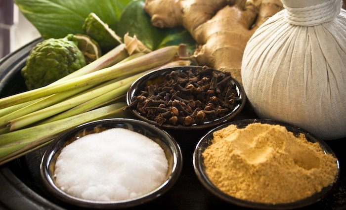 ricette-anti-aging-con-le-alternative-al-sale-e-allo-zucchero