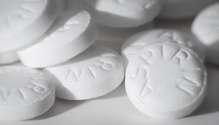 ridurre-il-rischio-di-cancro-con-l-aspirina