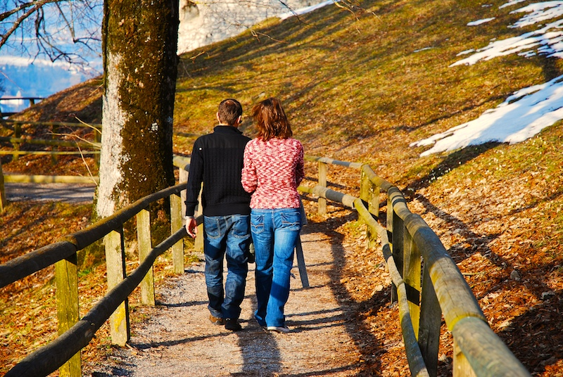 rischio-d-infarto-diminuisce-se-sei-sposato