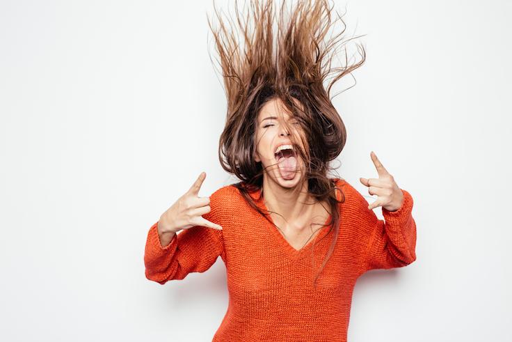 ritrovare-lentusiasmo-e-il-proprio-equilibrio-psicofisico