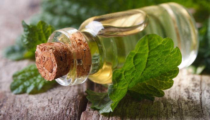 salute-del-corpo-e-bellezza-con-gli-oli-essenziali