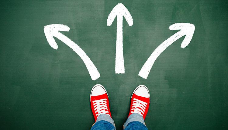 scegliere-e-il-preambolo-dell-agire