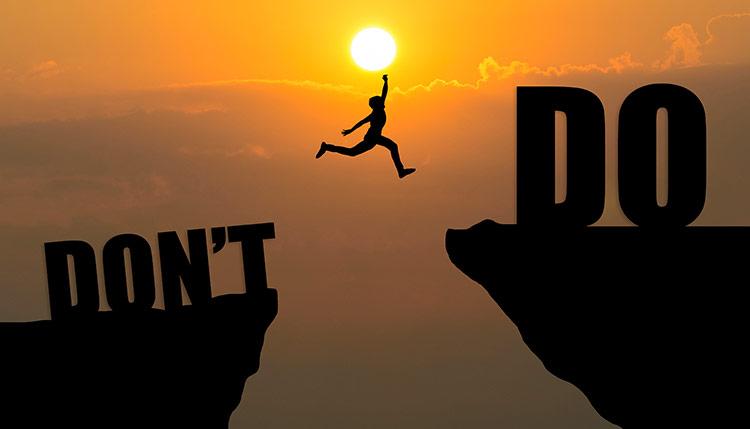 se-vuoi-vivere-a-pieno-non-mentire-a-te-stesso