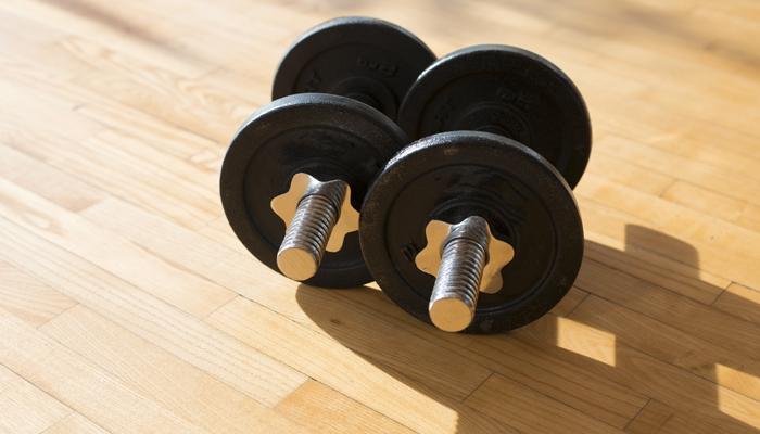 stimolare-il-metabolismo-aumentando-la-massa-muscolare
