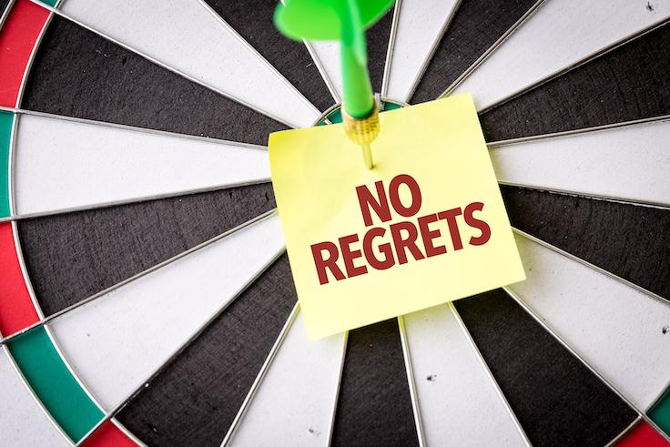superare-i-rimpianti-e-rifarsi-una-nuova-vita