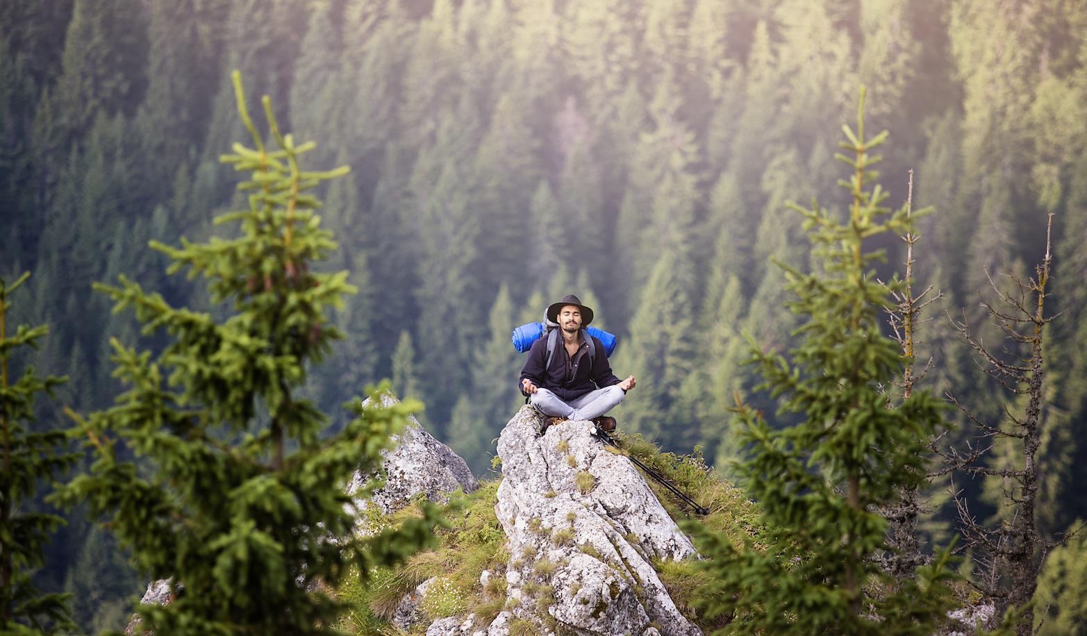 tutti-i-vantaggi-della-meditazione