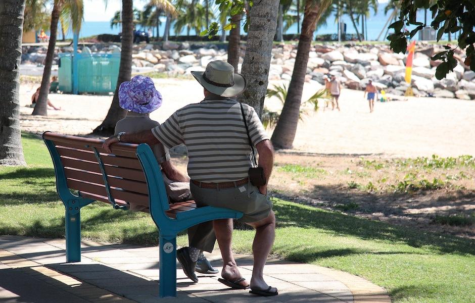 una-buona-postura-puo-aiutare-a-invecchiare-meglio