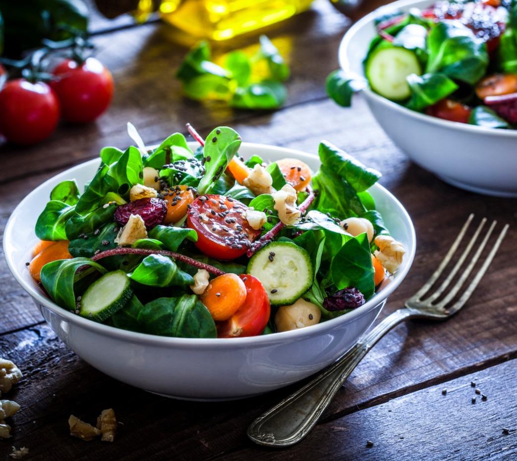 una-sana-alimentazione-per-prevenire-le-malattie-piu-gravi