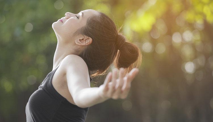 usare-il-respiro-per-ottimizzare-la-salute-e-la-prestazione-3