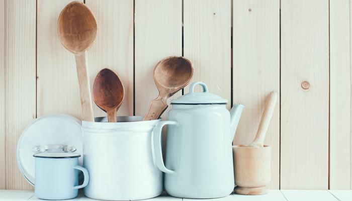 vita-piu-facile-in-cucina-per-mangiare-meglio-e-vivere-in-salute