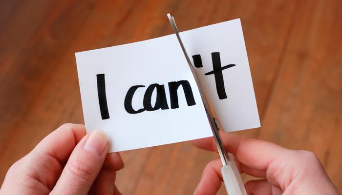 vuoi-essere-in-grado-di-raggiungere-i-tuoi-obiettivi-parti-da-ogni-singola-giornata