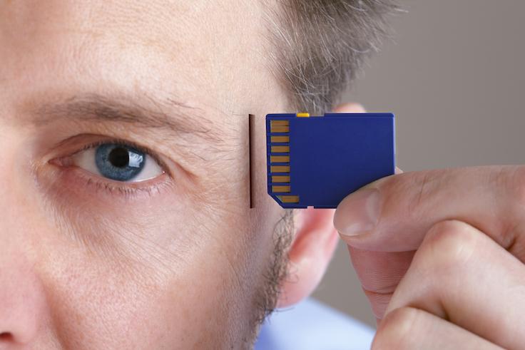 vuoi-migliorare-la-memoria-ecco-cosa-devi-fare