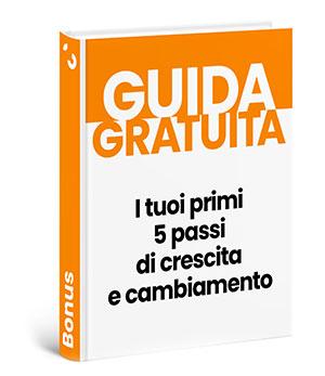 Bonus_Icon_Guida_5passi