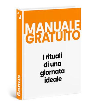 Bonus_Icon_Guida_Rituali