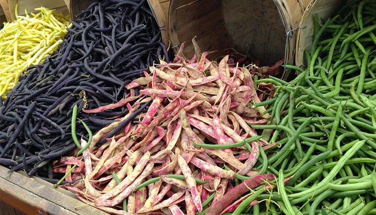 Consigli-cottura-legumi
