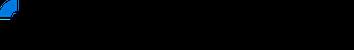 Logo MOCP
