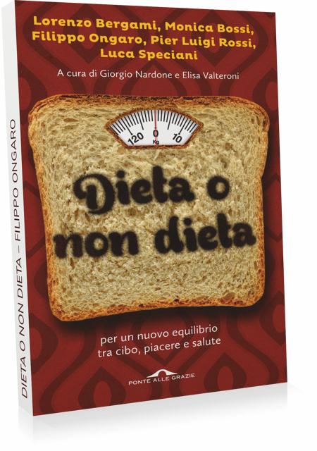 Libro_Copertina_Dieta-o-non-dieta