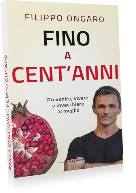 Libro_Copertina_Fino-a-cent_anni