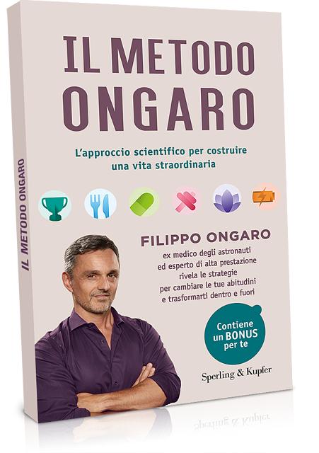 Libro_Copertina_Il-Metodo-Ongaro