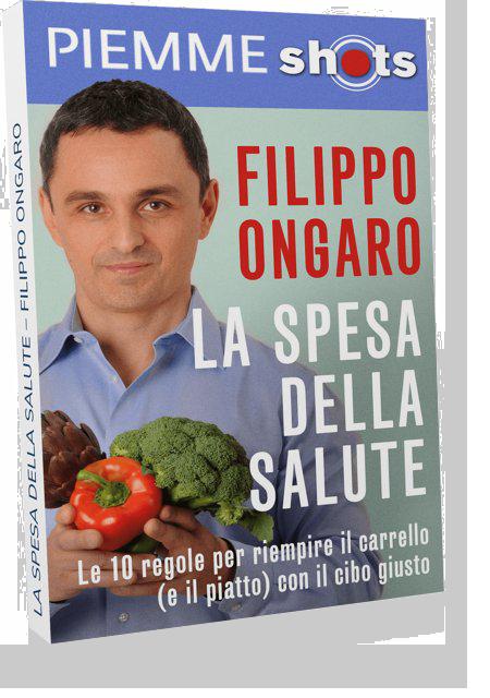 Libro_Copertina_La-spesa-della-salute