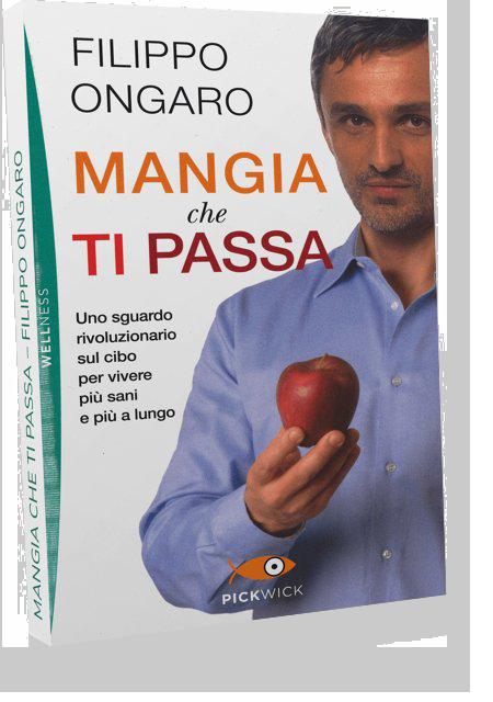Libro_Copertina_Mangia-che-ti-passa