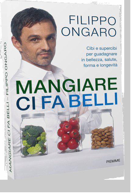 Libro_Copertina_Mangiare-ci-fa-belli