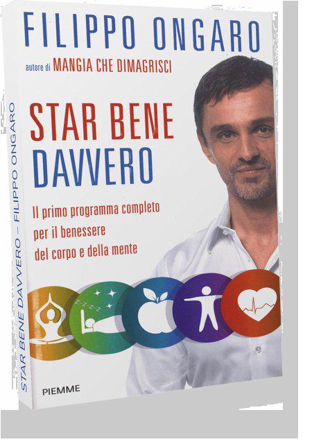 Libro_Copertina_Star-bene-davvero