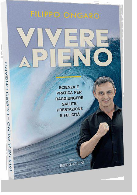 Libro_Copertina_Vivere-a-pieno
