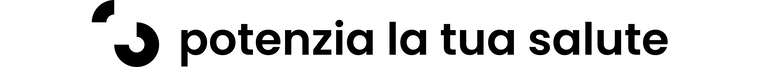 Logo_PSA_Positivo_centrato-3