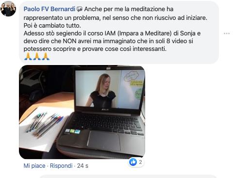 MED_Paolo Bernardi