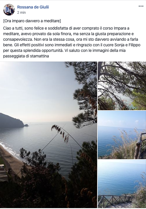 MED_Rossana De Giulii