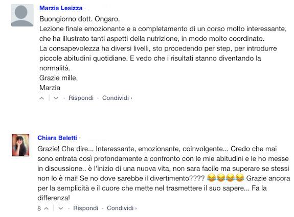 NP-Marzia-Chiara