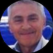 Alberto Fabio Ceccarelli