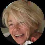 Angela Berti