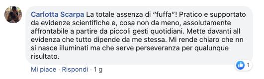 Testimonianza_Metodo_Carlotta Scarpa