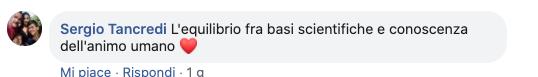 Testimonianza_Metodo_Sergio Tancredi