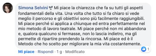 Testimonianza_Metodo_Simona Selvini