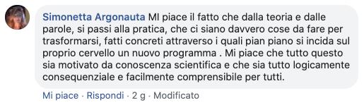 Testimonianza_Metodo_Simonetta Argonaura