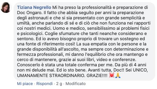 Testimonianza_Metodo_Tiziana Negrello