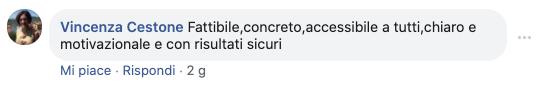 Testimonianza_Metodo_Vincenza Cestone