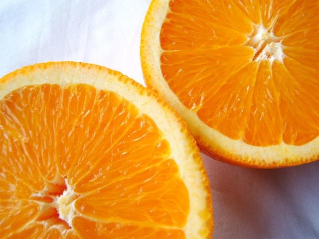Vitamine-antiossidanti-contro-Alzheimer