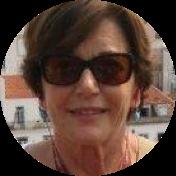 Franca Valacchi