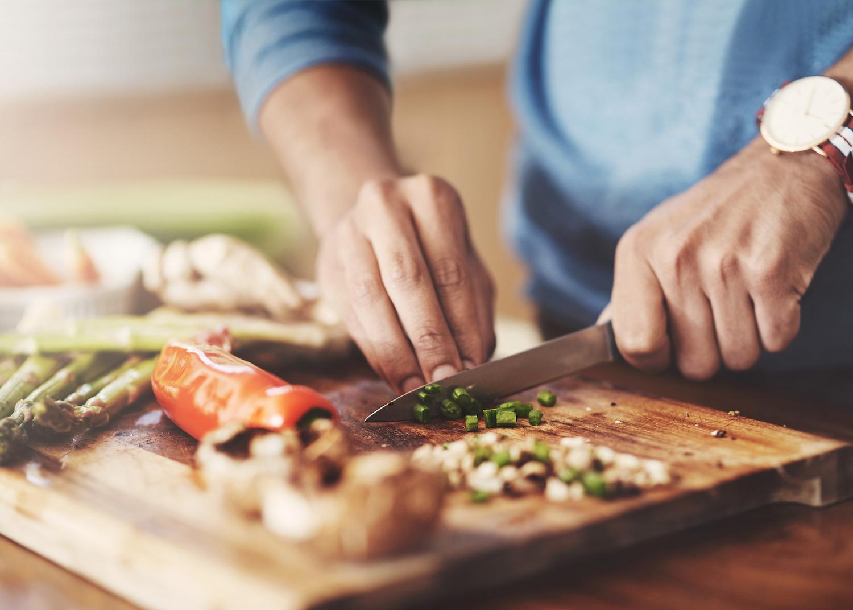 a-tavola-con-chef-e-dottore-nutrizione-e-cucina