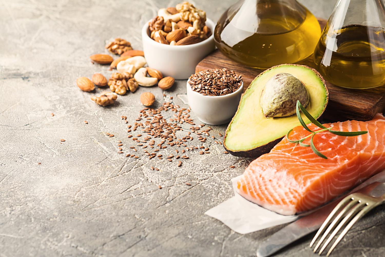 alimentazione-evitare-colesterolo