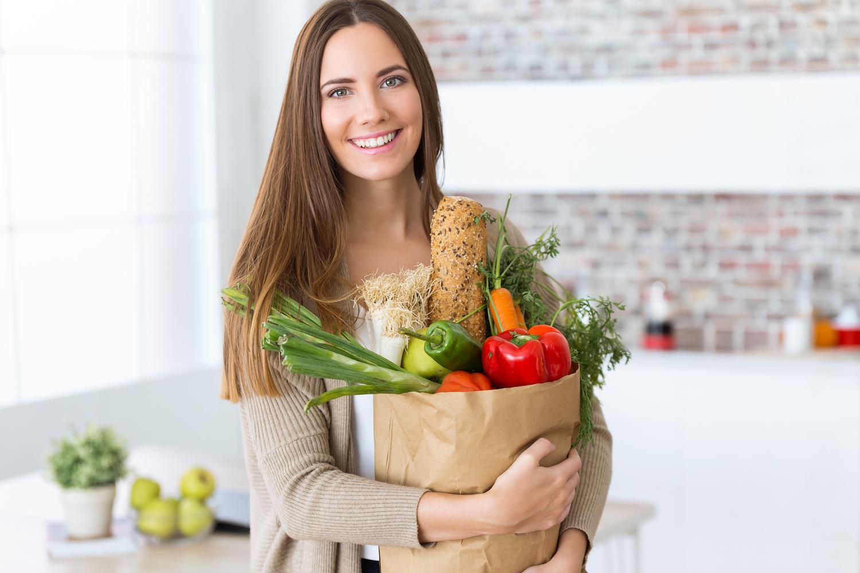 alimentazione-sana-raggiungerla
